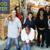 Community Food Distribution Center Food Bank