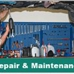 Speedline Auto Repair Inc