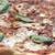 La Bona Pizza