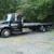 Gibbs Towing Service