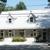Animal Medical Center Veterinary Hospital & Pet Grooming
