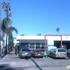 Eber's Street Garage