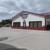 New Horizons Auto Center