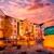 Staybridge Suites SACRAMENTO - FOLSOM