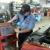Tuffy Auto Service Centers