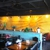 Gordito's Mexican Restaurant