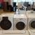 Appliance & Mattress Discounters INC