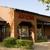 Avon Licensed Store