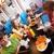 Hartell's Village Diner