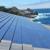 Scudder Solar Energy Systems