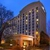 Crowne Plaza ATLANTA-AIRPORT
