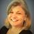 M Hayden Agency: Allstate Insurance