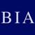 Bergvall Insurance Agency