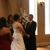 A One Stop Weddng Shop Ministry Fort Worth Texas