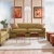 Homeplex Furniture