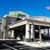 Holiday Inn Express & Suites Fort Walton Beach Northwest