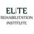 Elite Rehabilitation Institute