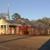 Hunter Station Baptist Church