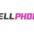 Cell Phone Fix U.S.A. Mobile Repair