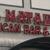 El Matador Bar & Grill