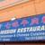 Seven Mission Restaurant