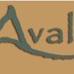 Avalon Nail Salon