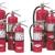 Associated Fire Equipment