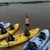 Calypso Kayaking and Paddle Boards