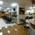 Regency Job Training Institute Inc