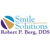 Smile Solutions Dentist