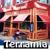 Terramia Ristorante