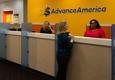 Advance America - Dover, DE