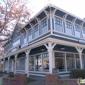 Wooden Gate Quilts - Danville, CA