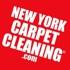 New York Carpet Cleaning, Inc.