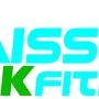 Mission Peak Fitness - Fremont, CA