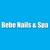 Bebe Nails & Spa