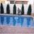 Apple Pool & Fence Corporation