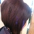 Hair Design by Carol (Located in Hairdressers Etc Salon)