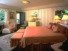 Willcox House Country Inn, Seabeck WA
