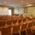 Best Western Richmond Suites Hotel - CLOSED