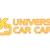 University Car Care