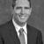 Edward Jones - Financial Advisor: Rob Molard