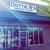 Dottie B's Smoke Shop