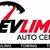 Rev Limit Auto Center