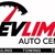 Rev Limit Auto Center