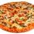 5 Dollar Pizza