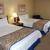 Bricktown Hotel with Free Area Shuttle