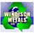 Windisch Metals L.L.C.