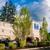 Comfort Inn Bothell - Seattle North