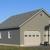 H Langdon Garage Builders & Supply INC